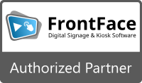mirabyte FrontFace Authorized Partner