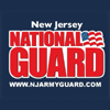 New Jersey Army National Guard